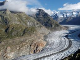 Soutenons-Initiative-Glaciers-Sébastien-Flury-Candidat-Conseil-National