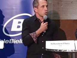 Débat-Telebieingue-Elections-Fédérales-2019-Sébastien-Flury-Vert-Libéral-original