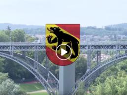 Idéal-politique-climatique-canton-Berne-Sébastien-Flury-Conseil-National