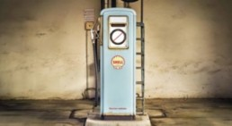 augmentation-prix-essence-12-centimes-Sébastien-Flury